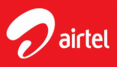 Bharti Airtel to take over 100% of Airtel...
