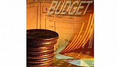 FY14 energy budget may see 45% rise...
