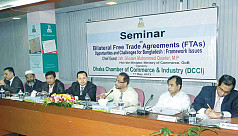 DCCI for analysing FTA clauses before...