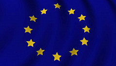 EU stresses implementation of tripartite...