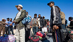 Government to get tough with migrant...