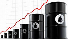 Getting fleeced on oil purchase