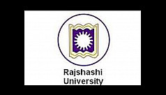 Rajshahi University gets new...