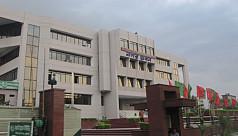 RCC to launch City University