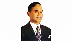 BNP remembers founder Zia