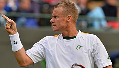 Hewitt defies 7 surgeons to continue...