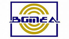 BGMEA sticks to stance on removing rooftop...