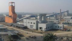 Barapukuria miners end strike