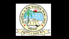 27 Barisal colleges to lose MPO