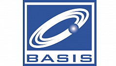 BASIS unhappy over Vat on internet...