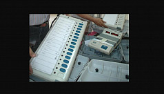 Experimental use of EVM successful so...
