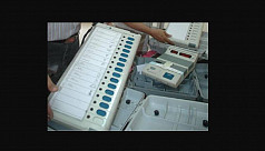 Election Commission field officials...