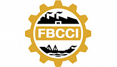 FBCCI urges US to revive GSP