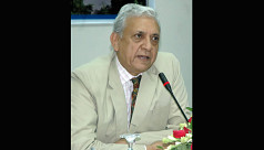 Gowher Rizvi stresses greater connectivity...
