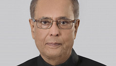 Security tightened at CU ahead of Pranab...