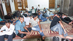Kuwait reinstates ban on Bangladeshi...