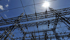Government plans to import 9000MW of...