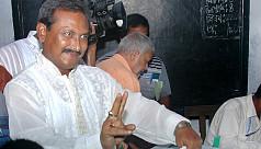 BNP-supported Bulbul new Rajshahi...