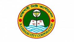 Tk3.09bn budget announced for Rajshahi...