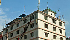 Savar may face mobile network...