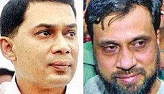 SC clears way for trial of Tarique,...