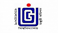 UGC struggles with pay for unapproved...