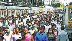 India to become world's most populous...