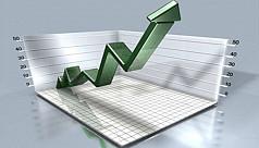 Stocks roar back after sharp fall