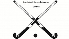 New twist in hockey election