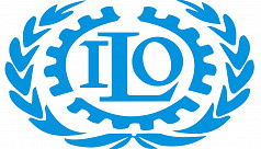Norway, ILO to sign $2.5m deal to improve...