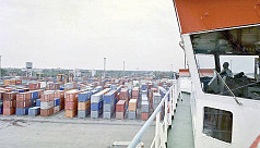Export target set at $30.5bn for...