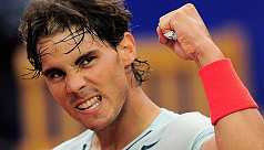 Nadal will bounce back for US Open,...