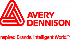 Avery Dennison to stay in...