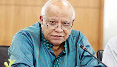 GB helps break barriers: Muhith