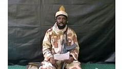 Boko Haram leader 'supports' Nigeria...