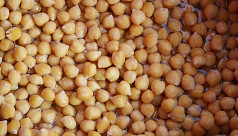 Ramadan prices fixed for lentils, dates,...