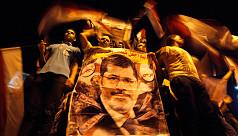 Egypt interim PM edges closer to forming...