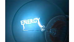 REB to distribute 7.25m energy efficient...