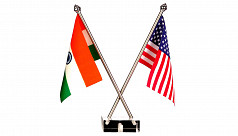 India ready for bilateral investment...