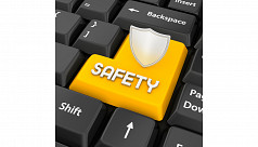 BTRC to seek proposal for internet safety...