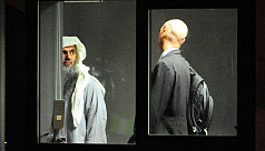 UK deport Abu Qatada pleads not guilty...