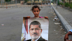Egypt looks forward to new elections,...
