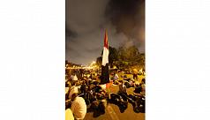 Egypt announces criminal investigation...