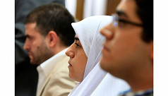 Morsi's family lashes out at Egypt's...