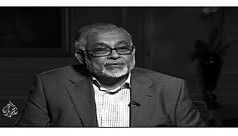 'Mueen Uddin took my father'