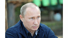 Russia's Putin wants Snowden to go,...