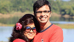 Sagar-Runi case: Rab waiting for DNA...