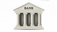 Panel formed to disburse refinancing...