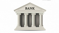 Banking business sluggish as investment...