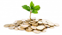 FIs asked to raise credit flow to environment-friendly...